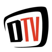 (c) Duello.tv