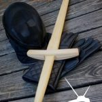 kit-duello-tv-longsword-2