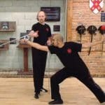 RAP-050 Introduction to Italian Rapier