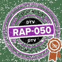 RAP-050