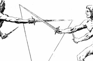 Choosing the Right Rapier for You - Academie Duello - Learn