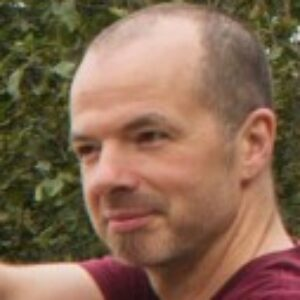 Profile photo of Greg Reimer