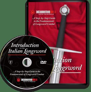 Longsword DVD Bonus Content   DuelloTV